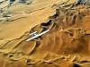 Dunes / Namibia