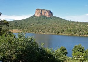 Entabeni means 'place of the mountain'